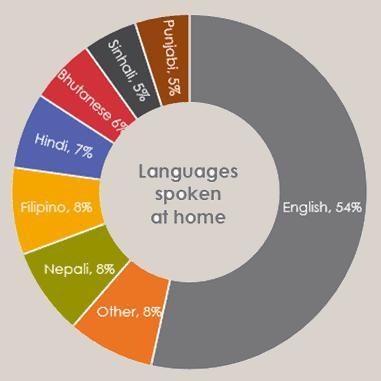 graph-languages