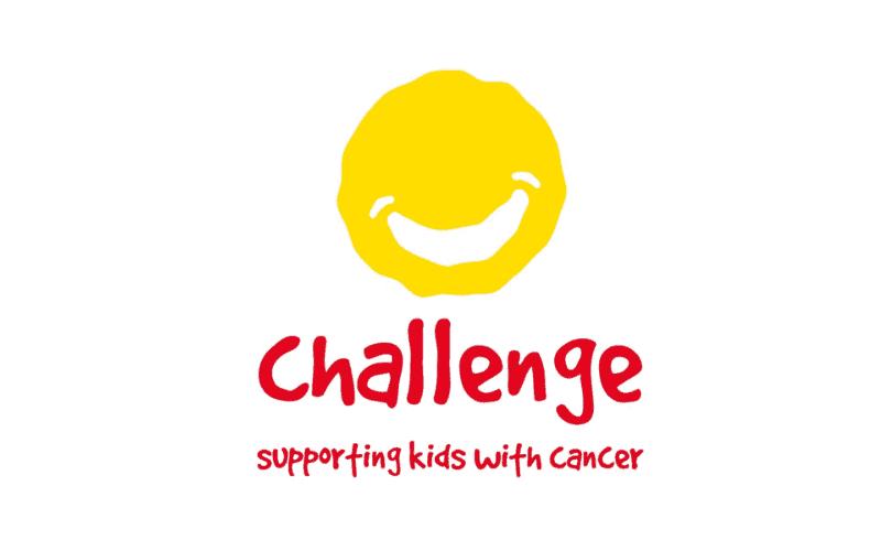 challenge cancer